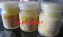 Tp. Hồ Chí Minh: Bán Sữa ong chúa- Quả tặng của thiên nê làm đẹp da, dưỡng da, bồi bổ cơ thể tốt CL1293214