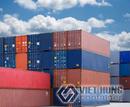 Tp. Hải Phòng: Bán Container làm kho tại Hải phòng giá rẻ liên hệ số máy 0904460468 CL1293214