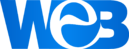 Tp. Hồ Chí Minh: Giá ưu đãi tất cả dịch vụ: thiết kế web, Hosting , Tên Miền CL1287848