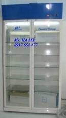 Tp. Hồ Chí Minh: Tủ đựng hóa chất có khử mùi chống rỉ RSCL1698606