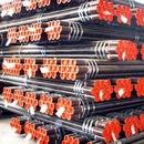 Tp. Hồ Chí Minh: Ống thép đúc tiêu chuẩn ASTM A53/ A106/ API 5L GR. B CL1110039