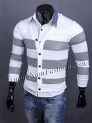 Tp. Hồ Chí Minh: Nơi bán sỉ áo khoác nam, áo khoác cardigan nam giá 73k Trường nam RSCL1104725