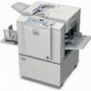 Tp. Hà Nội: Photocopy Siêu tốc Ricoh Priport DX 2430 giá rẻ chất lượng cao đáp ứng đầy đủ tí RSCL1054856