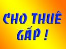 Tp. Hồ Chí Minh: Cho thuê đất Thảo Điền, Q. 2, 140m2, giá 10 triệu/ tháng CL1550968