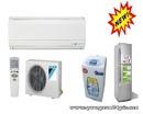 Tp. Hồ Chí Minh: Mua Bán Sửa Chữa Máy Lạnh, Máy Giặt, Tủ Lạnh CL1304077
