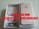 Tp. Hồ Chí Minh: GIÁ RẺ CHỈ 3Tr Hàng Khủng Iphone 5s/ 16g Xách Tay Fullbox/ Bao test 2Tháng/ mới CL1269361
