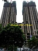 Hà Tây: Bán Chung Cư cao cấp CC2 Văn Quán – New Skyline Dự án ăn khách chào đón năm 2014 CUS23613