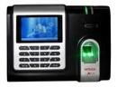 Tp. Hà Nội: Máy chấm công vân tay HITECH X628 giá rẻ sự lựa chọn đúng đắn cho công tác quản RSCL1129409