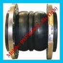 Tp. Hồ Chí Minh: Khớp nối mềm cao su chuyên dùng CL1409083P9