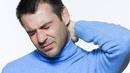 Tp. Hà Nội: Bệnh đau nửa đầu vai gáy và hướng điều trị CL1161022