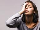 Tp. Hà Nội: Biểu hiện của bệnh rối loạn tuần hoàn não CL1161022