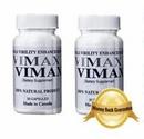 Tp. Hà Nội: Vimax Pills Thuốc làm tăng kich thước dương vật CL1161022