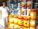 Bà Rịa-Vũng Tàu: Cần mua Sơn Epoxy cho Sàn, Nền nhà xưởng, bãi đậu xe, Nhà Kho CL1215946