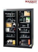 Tp. Hà Nội: Tủ chống ẩm nhập kẩu CL1296850