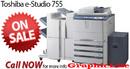 Tp. Hồ Chí Minh: Toshiba e755, Toshiba e853, Toshiba e850, Tặng Mực Photocopy GraphicLite. CL1368373P8