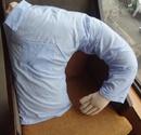 Tp. Hồ Chí Minh: Bán gối vòng tay cao cấp CL1294102