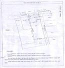 Tp. Hồ Chí Minh: bán nhà ngay cầu Nguyễn Hữu Cảnh CUS17729