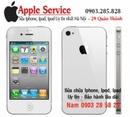 Tp. Hà Nội: Sửa chữa iPod Touch Gen, iPod Nano, iPod Shuffle, ... các loại, IPad, Iphone. .. CL1296847