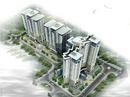 Tp. Hà Nội: Bán Biệt Thự BT2 Trung Văn Vinaconex3 , Hà Đông , Hà Nội RSCL1661664