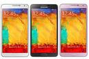 Tp. Hồ Chí Minh: bán nhanh samsung galaxy note 3 n9000 xách tay mới giá rẻ! CL1296872