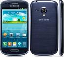 Tp. Hồ Chí Minh: samsung galaxy s3 16gb xách tay mới giá cực rẻ! CL1296869