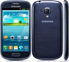 samsung galaxy s3 16gb xách tay mới giá cực rẻ!