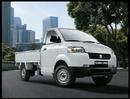 Tp. Hồ Chí Minh: bán xe tải suzuki 750kg, bán xe tải suzuki 500kg, bán xe tải suzuki. RSCL1089525