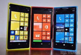 cân bán nhanh nokia lumia 920 16gb xách tay mới giá siêu rẻ!