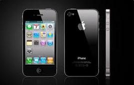 Xả Hàng Cuối Năm giãm 60% Apple iPhone 4S 16G giá bán 3. 200. 000