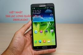 Samsung galaxy note 3 full box -mới giá sốc cuối năm