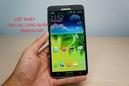 Tp. Hồ Chí Minh: Bán Samsung galayx note 3 16gb full box mới % CL1297190