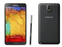 Khuyến Mãi 50% SamSung Galaxy Note 3 N9000 giá 6tr8