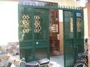 Tp. Hồ Chí Minh: nhà hẻm đường Phan Tây Hồ, phường 7, PN cần bán CUS17729