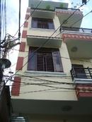 Tp. Hồ Chí Minh: Bán nhà đường hẻm Phan Tây Hồ Phú Nhuận CUS17729