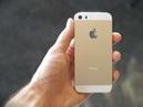 Tp. Cần Thơ: iphone 5s gia chi 4trieu mua nhanh. CL1137242