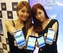 Tp. Hồ Chí Minh: Samsung galaxy s4 full box mới %_566 CL1297531