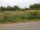 Tp. Hồ Chí Minh: Bán khu đất vườn giá rẻ xã Phước Thạnh, Củ Chi, TPHCM - DT : 1. 020m2; Giá : 550 CL1164492