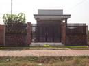 Tp. Hồ Chí Minh: Bán nhà & đất Ấp Xóm Đồng, xã Tân Phú Trung, Củ Chi, TPHCM - DT: 364m2; Giá: 1,2 CL1164492