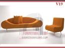 Tp. Hồ Chí Minh: sofa cafe, sofa góc, sofa đẹp CL1300709P5