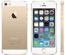 Tp. Hồ Chí Minh: iphone 5s 16gb xách tay mới giá siêu khuyến mãi! CL1287634P3