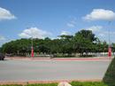 Đồng Nai: Mở bán dự án Eco Sun Nhơn Trạch giá chỉ từ 300 triệu / nền, trả góp 18-27 tháng RSCL1646871