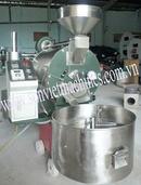 Tp. Hồ Chí Minh: Máy rang cà phê 5 kg, thiết kế nhỏ gọn , thích hợp trưng bày trong quán RSCL1116074