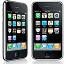 Tp. Hà Nội: Tiếp tục Xả hàng: Iphone 3GS, Iphone 4, Iphone 4S, Iphone 5 Hàng đẹp đủ PK giá r CL1297531