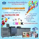 Tp. Hà Nội: Địa chỉ in thiệp 3D ngày lễ tình yêu CL1298488