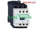 Tp. Hà Nội: Khởi đông từ Schneider coil 24VDC 9A 3P LC1D09BD, có sẵn. giảm _ 40% CL1316871