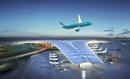 Đồng Nai: Đất nền cổng chính sân bay Long Thành mặt tiền đường Giải Phóng sinh lời cao RSCL1142955