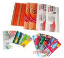 Tp. Hà Nội: In ấn màng co, nhãn chai, tem, thùng, decal số 1 CL1298488