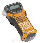 Tp. Hà Nội: Máy in nhãn Brother PT-E300, Máy in nhãn cầm tay công nghiệp giá rẻ CL1122022