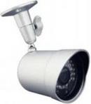 Tp. Hà Nội: CAMERA NICHIETSU NC-7QQ máy quan sát tầm trung giá cả hợp lý chất lượng tốt bảo CL1300177
