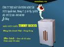 Tp. Hồ Chí Minh: Bán máy hủy giấy timmy BS16T - timmy BCC15-timmy BCC12- timmy BCC5 CUS16480